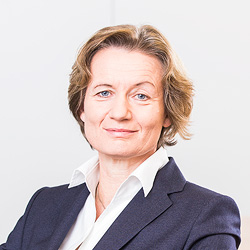 Elisabeth Renneke