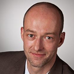 Ulrich Rentz