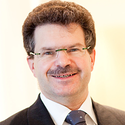 Hermann Sody