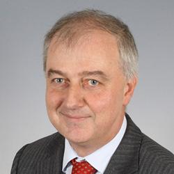 Jürgen Seil