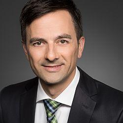 Jörg Wreege