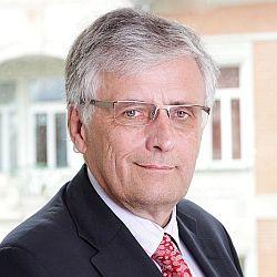 Jochen Leonhardt