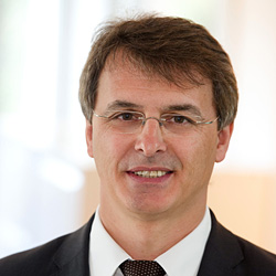Georg Berghammer