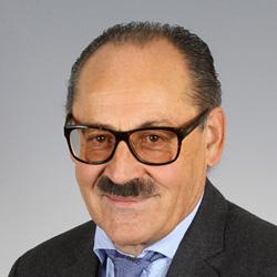 Christoph Köhnlein