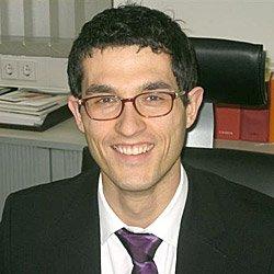Achim Bulander
