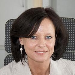 Ulrike Hähner