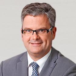 Joris Bühler