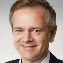 Björn Waltemathe