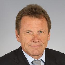 Erhard Schwarz