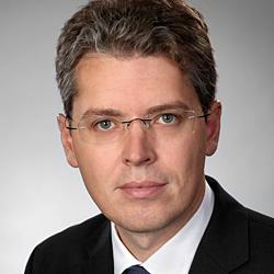 Merl Bittner