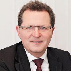 Norbert Rieping