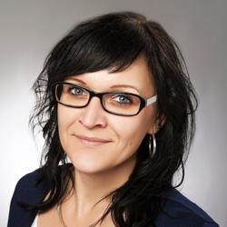 Doreen Höving