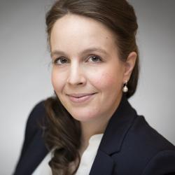 Mandy Rübbert