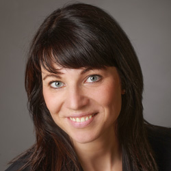 Doreen Arndt
