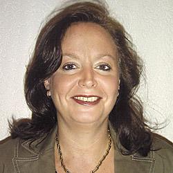 Margit <b>Sabine Kegel</b> - 4003.0098.kegel.08.05