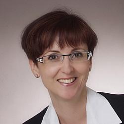 Jenny Grabe