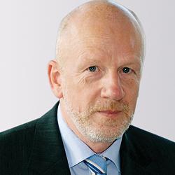 Torsten Weißler