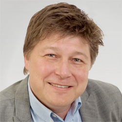 Christoph Hütte