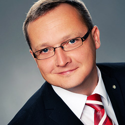 Thomas Wiethoff