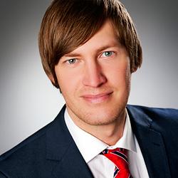 Christoph Moeck