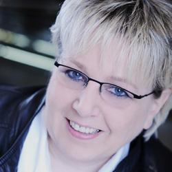 Karin Rosenow