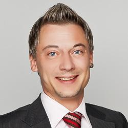 Andreas Lange
