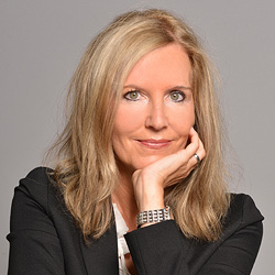 Manuela Pompino