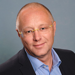 Frank Schiller