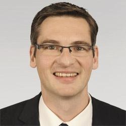 Florian Brilmayer