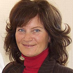 Marion Zeman