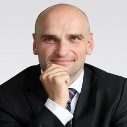 Daniel Dommenz