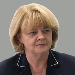 Viola Kanne
