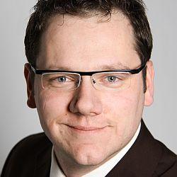 Danilo Schmidt