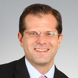 Alfons Ambros