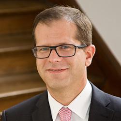 Alfons Konstantin Ambros