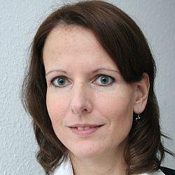 Andrea Gatzmaga