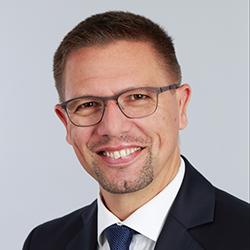 Carsten Schäfer