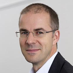 Nils Strauß