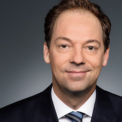 Dr. Jens-Peter Damas