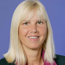 Sabine Krämer