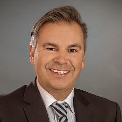 Christian Böning