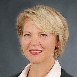 Sabine Gundlach