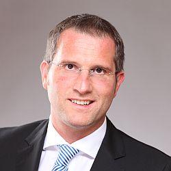 Jörg Rüberg