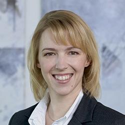 Daniela Buß