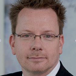 Dirk Kettenbeil