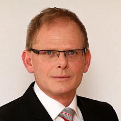 Robert W. Himmel