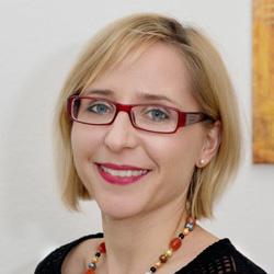 Zita Tóth