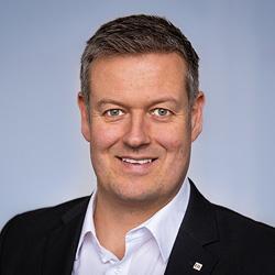Henning Hamann