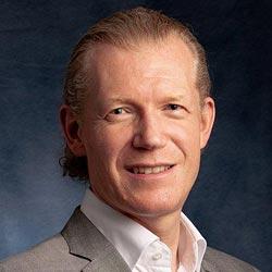 Marc Schroeder