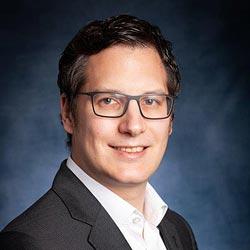 Sebastian Rösner